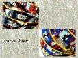 画像1: 車&バイク (1)
