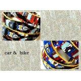 car&バイク