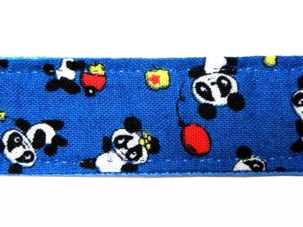 画像5: miniパンダ
