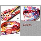 和柄-SAKURA-桜