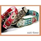 multi-Flower