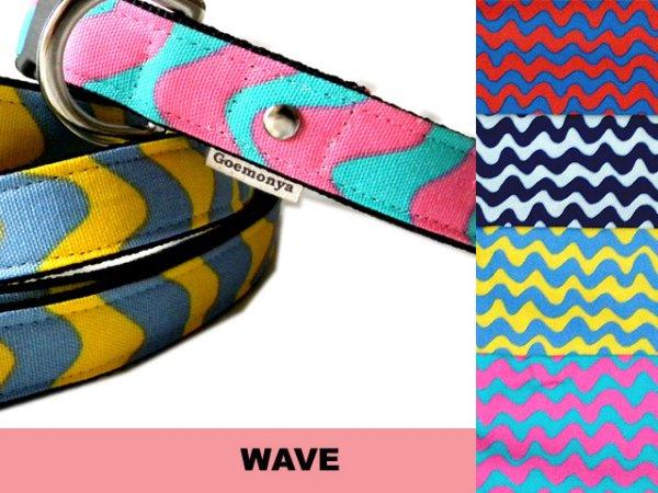 画像1: WAVE